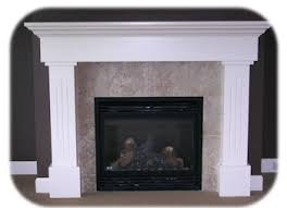 fireplace mantels. Friesen Fireplace Mantels