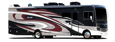 fleetwood rv owners manuals new new bounder our newest class a gas release
