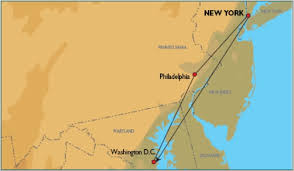 Image result for moved to Washington, DC, from Philadelphia.