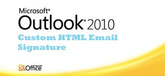 Email Signature Html Portfolio Site Of Timmy Cai Creator Of Meaningful Web And Print
