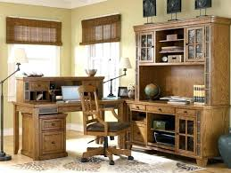country home office. Cottage Country Home Office