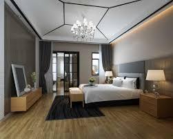 Main Bedroom Designs Pictures 101 Custom Master Bedroom Design Ideas Photos