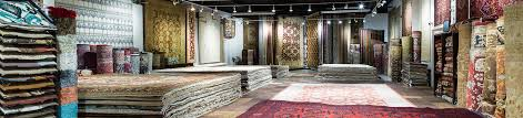 scottsdale rugs scottsdale rugs scottsdale rugs