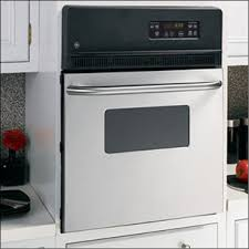 built in oven sizes.  Sizes ELECTRONIC TEMPERATURE To Built In Oven Sizes