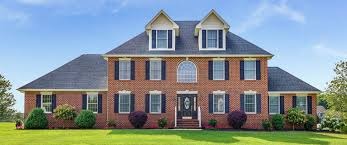 Houses For Sale With Rental Property Real Estate Homes For Sale In Delaware Burns Ellis