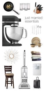 Jcpenney Appliances Kitchen 151 Best Images About Happily Ever After On Pinterest Bridal