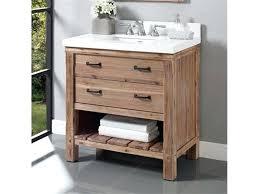 rustic bathroom vanities ideas.  Rustic Manificent Interesting Small Rustic Bathroom Vanity Vanities With Ideas 14 On