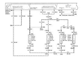 bmw e wiring harness diagram images stereo wiring diagram image wiring diagram engine schematic