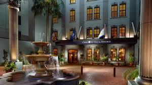 garden district hotels new orleans. explore these hotels: garden district hotels new orleans e