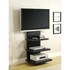 Tv Stands For 50 Flat Screens Tv Stand Appealing Tv Stand For Dresser Design Furniture Tv