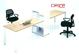 Office desk for two people Side By Side Two Person Desk Home Office Person Office Desk Multi Person Desk Two Person Office Desk Africanherbsinfo Two Person Desk Home Office Two Person Desk Home Office Two Person