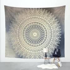 wall art tapestry tapestry art designs wall hangings  on tapestry art designs wall hangings with wall art tapestry xmas wall art tapestry cardiosleep