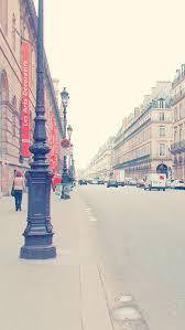 paris vintage line 背景 おしゃれ