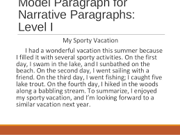 my summer vacation essay words formatting secure custom  travel news tips and guides