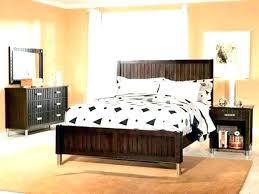 jcpenney bedroom sets. Unique Bedroom Jcpenney Bedroom Furniture Comforter Sets  Penny   And Jcpenney Bedroom Sets N