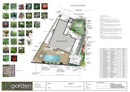 Small Picture Garden Design Plans Incredible Roof Garden Design London Native