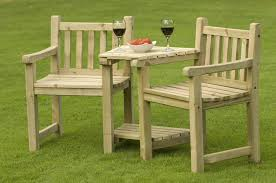 wood outdoor sectional. Large Size Of Patio \u0026 Outdoor, Outdoor Wood Wooden Deck Chairs Sectional Furniture