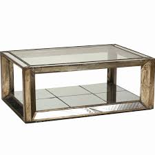 round mirrored coffee table new coffee table small black coffee table tables glass with