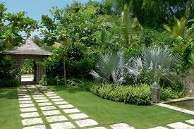 front door garden design ideas orange color furniture bination for bedroom decorating