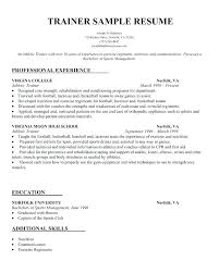 resume samples for bank teller bank teller resume sample bank teller resume sample entry level epic