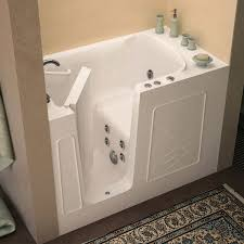fullsize of great bathtubs walk jets kohler standard bathtubs tubs tub specs accesstubs walk bathtubs walk