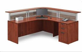 office furniture reception desk counter. Office Furniture Reception Counter Desk Desks Counters