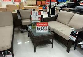 fred meyer couches marvelous patio dining sets patio furniture modern patio dining set fred meyer