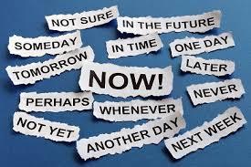 Procrastination Quotes Stunning Procrastination Quotes To Motivate And Inspire
