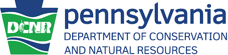 file pennsylvania department of conservation and natural resources file pennsylvania department of conservation and natural resources logo svg