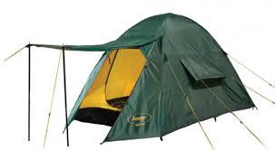 <b>Палатка Canadian Camper Orix</b> 3 купить в интернет магазине с ...