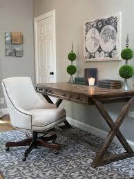 desk small home office. Best Home Office Desks Ideas On . Desk Small