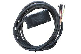 car carrier parts wiring hose harnesses miller wiring harness for century 22 bed
