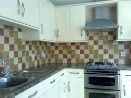 kitchen wall mosaic wonderful kitchen wall tile kitchen wall tiles design decorative kitchen wall tiles with kitchen wall