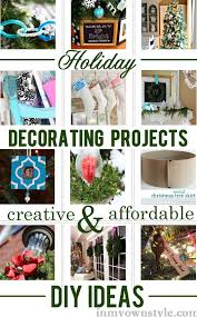 Designs For Decorating Projects