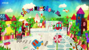 Here you can play free kids games, watch episodes & clips and find lots of things to cbbc. Cbeebies Children Cartoon Show Me Show Me S06e19 Babies And Lullabies Video Dailymotion