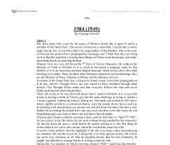 totalitarianism essay 1984 totalitarianism essay 1984 dangers of totalitarianism essay and over 86 000 other research documents 1984 dangers of totalitarianism he