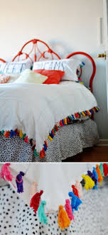 Bed Linen Decorating 17 Best Ideas About Bed Sheets On Pinterest Bed Covers Duvet