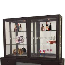 entry furniture cabinets. Elite Buffet Table Wenge Entry Furniture Cabinets E