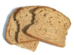 Bread In Fridge Mold Whats The Difference Between Whole Wheat And