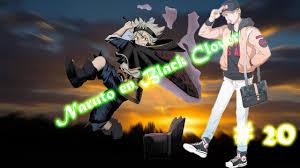 NARUTO BLACK REAPER FANFICTION naruto black sharingan fanfiction - Soul  Eater X Reader Fanfiction Stories