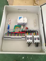 400a 8 way circuit breaker box (electrical distribution panel Distribution Panel Wiring Diagram 400a 8 way circuit breaker box (electrical distribution panel) distribution panel wiring diagram