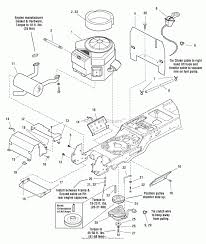 Kohler engine parts diagram ignition wiring tearing diagrams kohler engine wiring diagrams