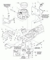 2002 Chevy Truck Wiring Diagram