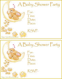 invitations to print free free printable winnie pooh baby shower invitation templates party xyz