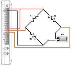 figure 2 wiring diagram