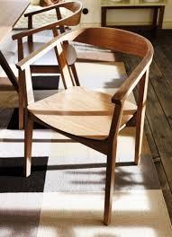 ikea stockholm chair home goods decor home decor