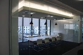 office partitions with doors. Bentleys - Glass Office Partitions With Doors