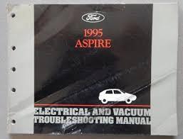 1994 ford aspire workshop service repair manual factory set wiring 1995 ford aspire workshop service repair manual factory wiring diagrams evtm