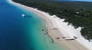 Visit Moreton Bay Region