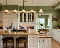 Best 25 Kitchen Walls Ideas On Pinterest Wood Planks For Walls within Ideas  For Kitchen Walls